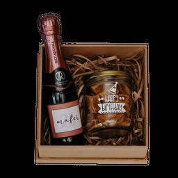 Celebration Birhday Box