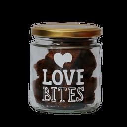 Jar Love Bites