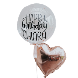 Happy Birthday Love Loons