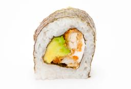 Ikato Roll