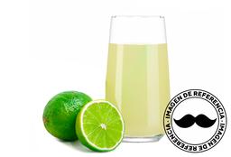 Limonada Helada
