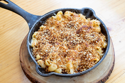 Mac and Cheese Tradicional