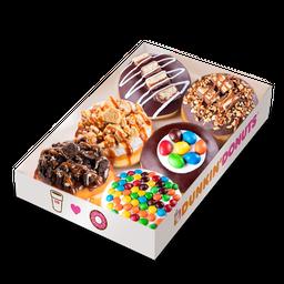 1/2 Docena Donuts Premium