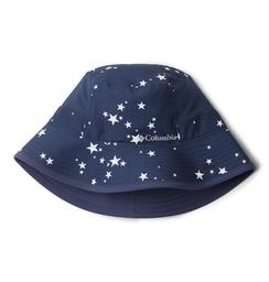 Columbia Sombrero Youth Booney Azul