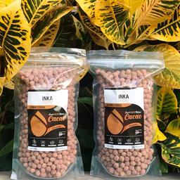 Inkaprime Cereal de Cacao