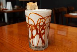 Milkshake de Tentación