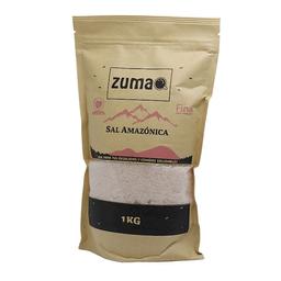 Sal Amazónica 1 Kg