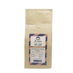 Café Trilaminada Orgánica 250 g