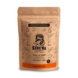 Café Kerema Premiun Molido 250 g