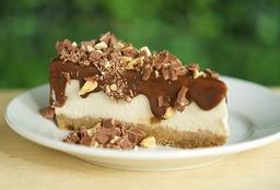 Cheesecake de Sublime