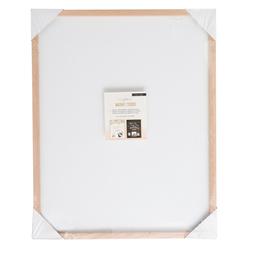 Pizarra Magnetica de Mensajes Mh. Medida: 16 x 20 cm.