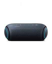 Lg Parlante Portátil Bluetooth Xboom go PL5 Negro