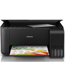 Epson Impresora Ecotank L3150