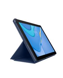 Huawei Tablet Matepad t 10 32 Gb 2 Gb