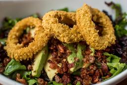 Ring Salad