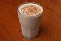 Milkshake de Canela