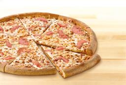 Pizza Grande Seleccionada