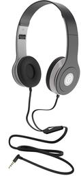 Yolo Audífono Headphones Chill