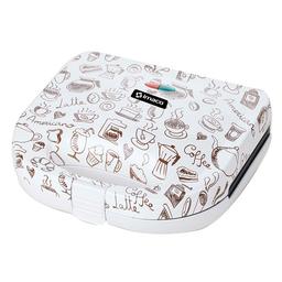 Imaco Sandwichera Maker 2 Panes IST1601