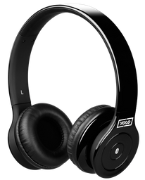 Yolo Audífono Headphones Flow