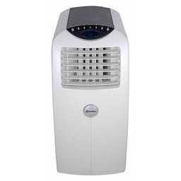 Imaco Aire Acondicionado Portátil 18000 BTU AC1852