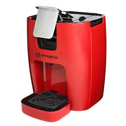 Imaco Cafetera Caps15 Bar Multi-Funcional ICM1585R