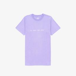 Xgirl Camiseta Cities S/S Regular Tee