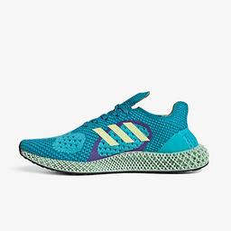 Adidas Tenis Zxcarbon