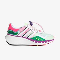 Adidas Tenis Choigo w