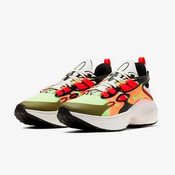 Nike Tenis Signal D/Ms/X se