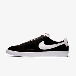 Nike Tenis W Blazer Low sd