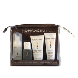 Nuhanciam Set de Salud