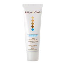Nuhanciam Crema Hidratante 8H 50 mL