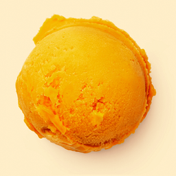 Helado Mango 473 ml