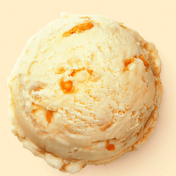 Helado Macadamia Nut Brittle 473 ml