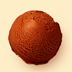 Helado Chocolate 473 ml