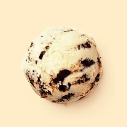 Helado Cookies & Cream 1 l