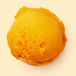 Helado Mango 1 l