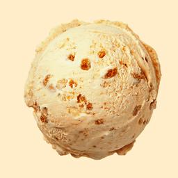 Helado Caramel Biscuit & Cream 1 l