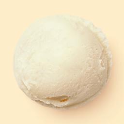 Helado Limón 1 l