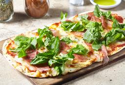 Pizzeta Lonato