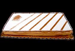 Alfajor Manzana Grande Rectangular