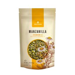 Naturandes Manzanilla