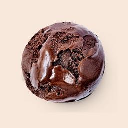 Sorbete de Chocolate 1 Litro