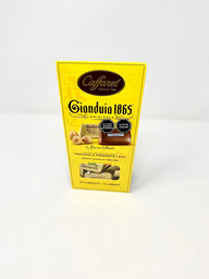 Caffarel Chocolate Gianduia Classic