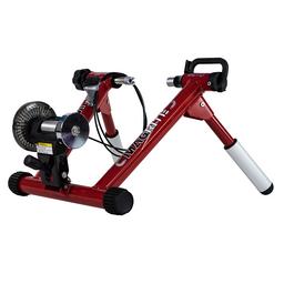Monark Trainer Beto Para Bicicletas Magrite