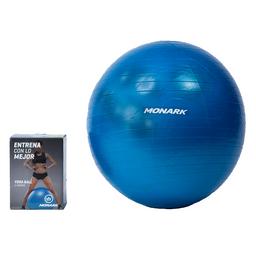 Monark Yoga Ball 65 cm