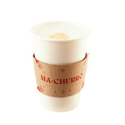 Cappuccino Mediano