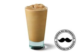 Milkshake de Chocomenta
