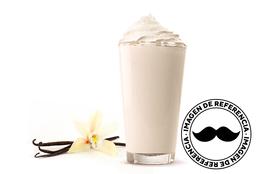 Milkshake de Queso Helado